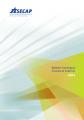 Statistical Bulletin 2015