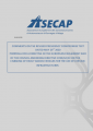 Updated ASECAP Position Paper on the Eurovignette modification proposal on the existing toll concession contracts (04/06/2020)