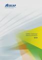 ASECAP Statistical Bulletin 2020