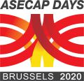 SAVE THE DATE - ASECAP DAYS 2020