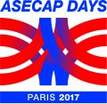 ASECAP Days 2017