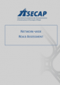 POSITION PAPER ON NETWORK-WIDE ROAD ASSESSMENT